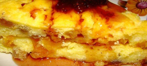 Картошка фри в мультиварке рецепты редмонд