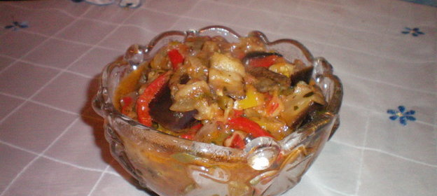 Рецепты кавказской кухни с пошагово