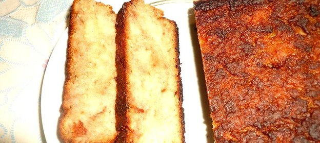 простой рецепт приготовления пирога с яблоками рецепт
