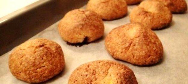 Как вкусно приготовить баклажаны пошаговые рецепты с фото