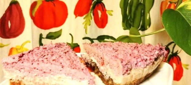 Домашние простые тортыы с фото пошагово