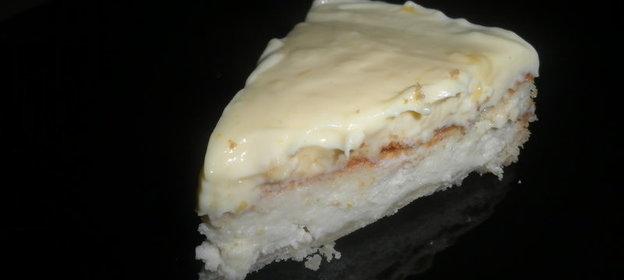 Рецепт чизкейка в домашних из маскарпоне