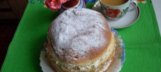 яркие невский пирог пошаговый рецепт с фото точно, осмотрела