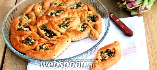 Наивкуснейшие рецепты турецкой кухни