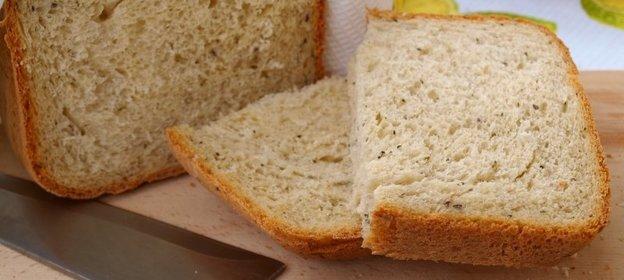 Рецепт для хлебопечки панасоник – французский хлеб на сыворотке в хлебопечке, рецепт: дрожжи сухие (саф-момент) – 2 ч.л.