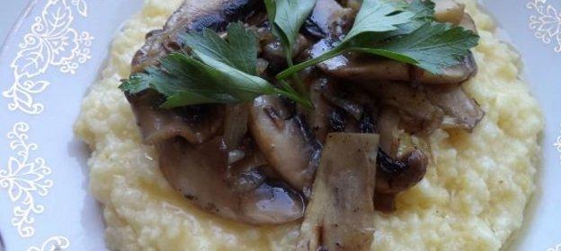 Оладьи на кефире пышные из рисовой муки рецепт пошагово на сковороде