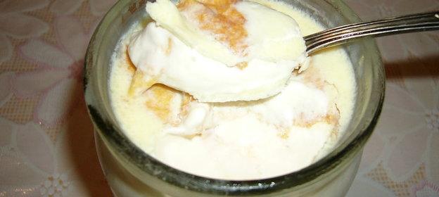 Домашнее кислое молоко рецепт пошагово в домашних условиях