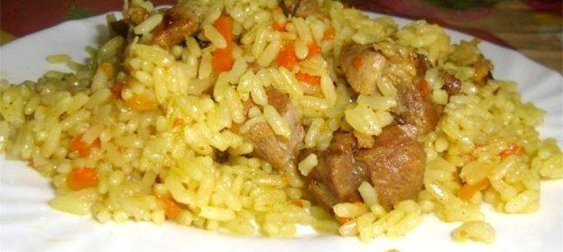 салат гнездо глухаря с мясом свинины пошаговый рецепт с фото