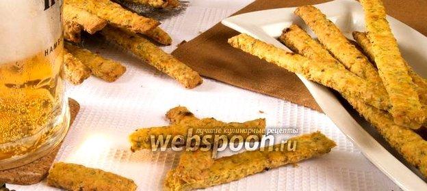 Морковный торт классический рецепт пошагово мастер класс