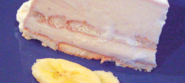 Рецепт торта желе в домашних условиях