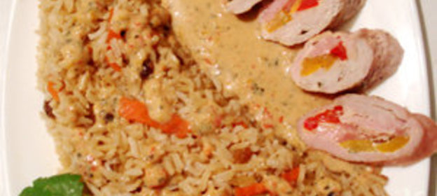 Соусы к макаронам рецепты с пошагово