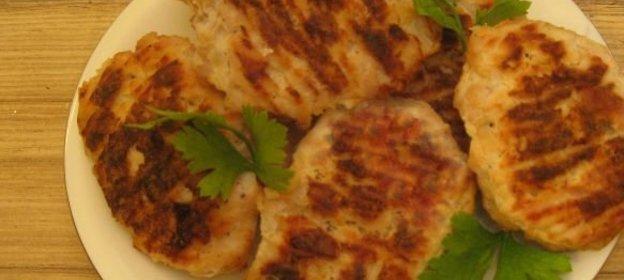 Рецепты тортов татьяны литвиновой только