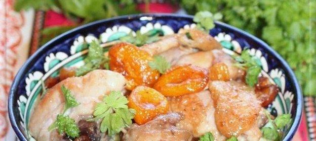 Пошаговые рецепты с горячих закусок