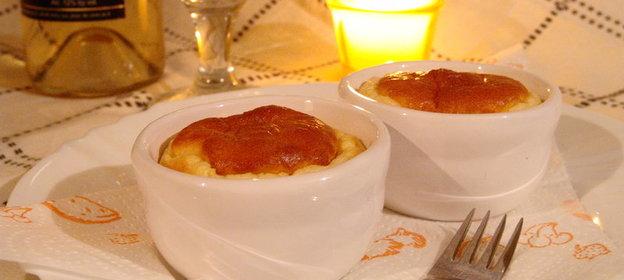 Французская кухня рецепты с пошагово