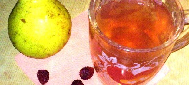 Рецепты пошагово компоты