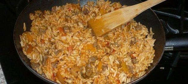 Хачапури с капустой рецепт с фото