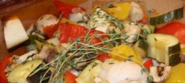 Рецепты быстрого и вкусного ужина в домашних условиях
