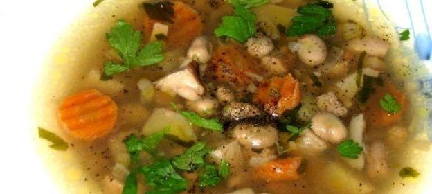 Рыбная окрошка рецепт пошагово