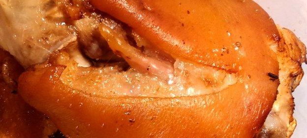 Грибы со сметаной рецепт на сковороде пошагово