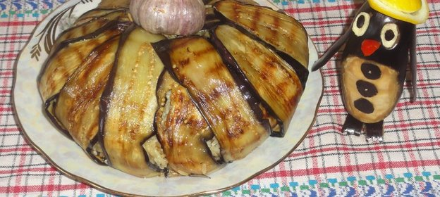 Вкусные рецепты узбекской кухни с фото